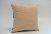 Small Cushion cover